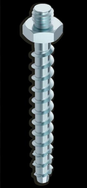Sormat Multi-Monti® MMS-St 7,5 x 70