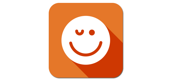 Sormat erhält bei Kundenzufriedenheitsumfrage Bestnoten!